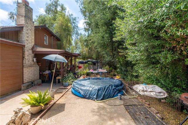 31295 Murrieta Road, Menifee, California 92584, 2 Bedrooms Bedrooms, ,1 BathroomBathrooms,Residential,For Sale,Murrieta,CV21124583