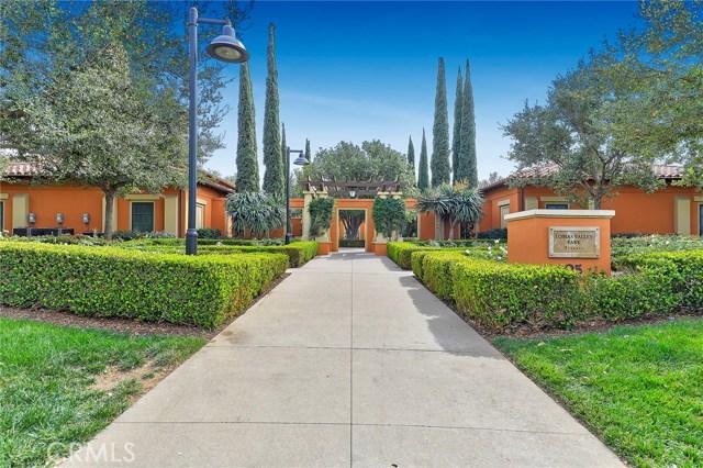 37 Conservancy, Irvine, CA 92618 Photo 29