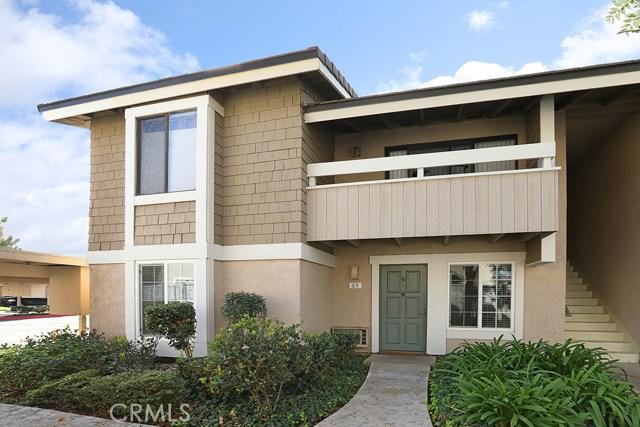 65 Streamwood, Irvine, CA 92620 Photo 0