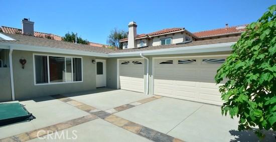 2210 Warfield Ave, Redondo Beach, CA 90278 photo 1
