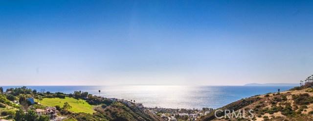 2561 Park Avenue Laguna Beach, CA 92651 - MLS #: LG18041391