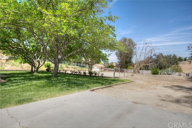 40756 La Colima Rd, Temecula, CA 92591 Photo 30