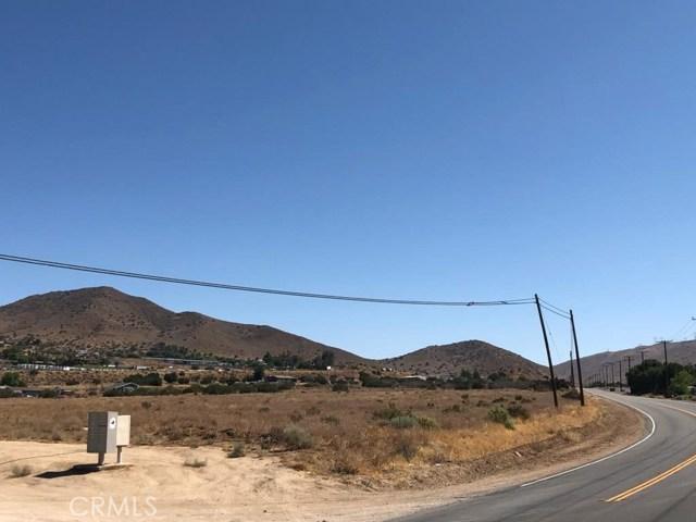 0 Vac/Cor Soledad Canyon Road Pa, Acton CA: http://media.crmls.org/medias/70d004a1-4cdf-4d30-8c97-cd07a684e4cd.jpg