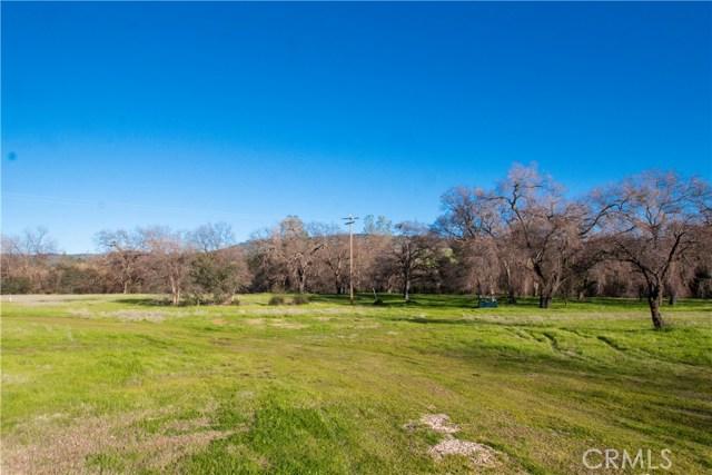 2426 Wheelock Road, Oroville CA: http://media.crmls.org/medias/70d15498-3856-4f8a-bfc7-cd43d9e60138.jpg