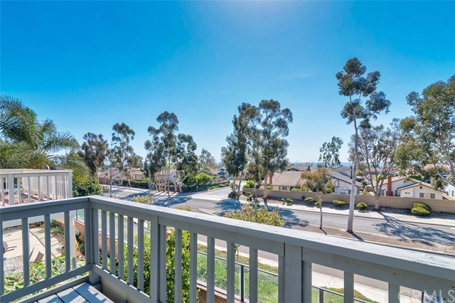 2024 Brooke Lane Fullerton, CA 92833 - MLS #: PW18044726