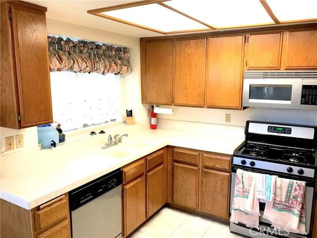37411 Litchfield Street, Palmdale CA: http://media.crmls.org/medias/70d23c15-23d4-4453-862d-0b4ebd7c5977.jpg