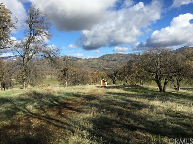 Additional photo for property listing at 3278 Blue Oak Drive  Catheys Valley, California 95306 United States