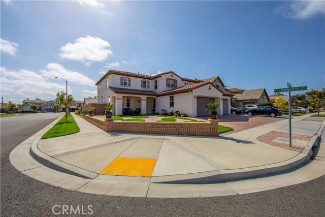 Photo of 17149 Mimosa Circle, Fountain Valley, CA 92708
