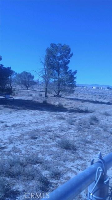 Terreno por un Venta en AVE 10 VIC 67 STW Lancaster, California 93536 Estados Unidos