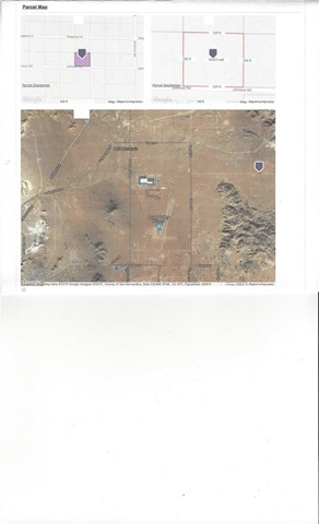 0 Johnson Rd, Apple Valley CA: http://media.crmls.org/medias/70d85123-c4ff-4e41-a092-1039805f86d3.jpg