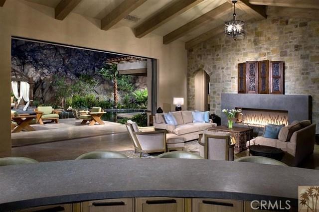 78658 Peerless Place, La Quinta CA: http://media.crmls.org/medias/70d88fef-49e1-42b1-9b07-1bc3d8f74a6e.jpg