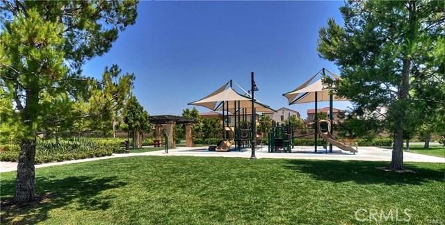 77 Mayfair, Irvine, CA 92620 Photo 17