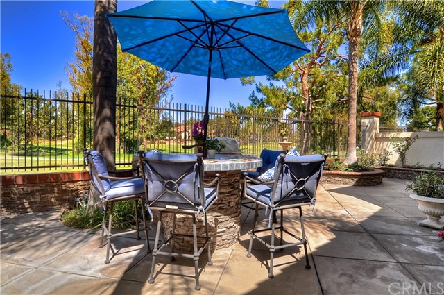 2946 Ryder Place Unit 91 Tustin, CA 92782 - MLS #: PW18144434