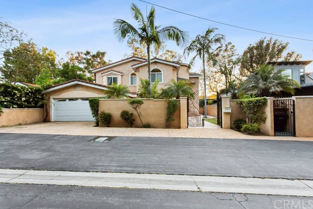 Photo of 4531 N Country Club Lane, Long Beach, CA 90807
