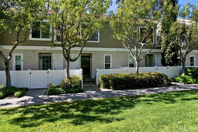96 Birchwood Lane, Aliso Viejo, CA 92656