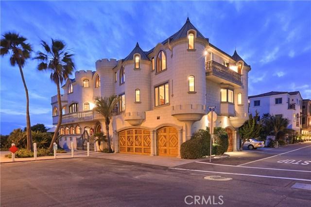 16815 Pacific, Sunset Beach, CA, 90742