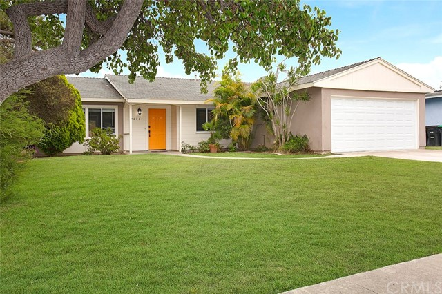 Photo of 2606 Redlands Drive, Costa Mesa, CA 92627