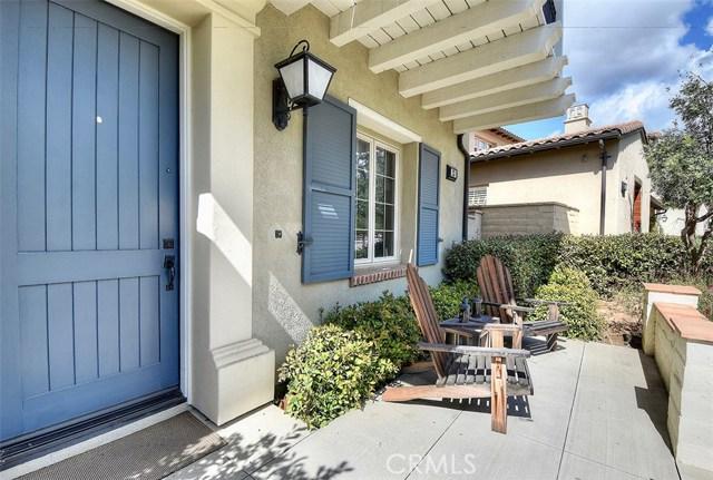 23 Arrowhead, Irvine, CA 92618 Photo 3