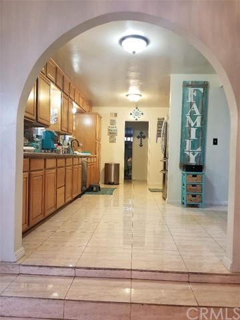 4408 N Lyman Avenue Charter Oak, CA 91724 - MLS #: CV18125583