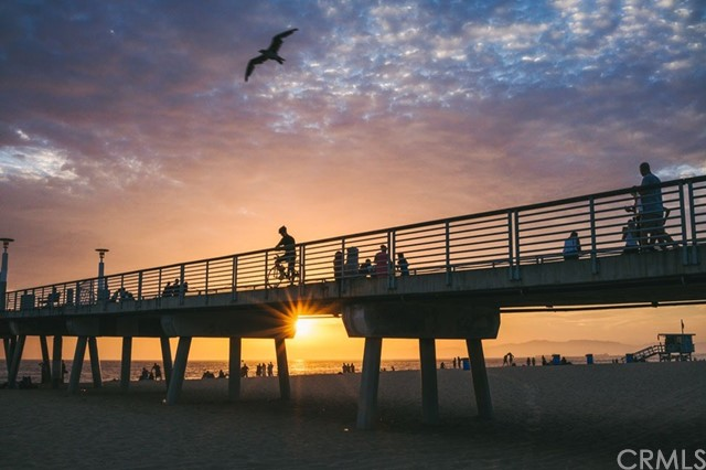 2840 Amby Pl, Hermosa Beach, CA 90254 photo 11