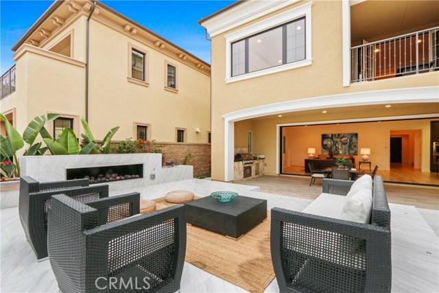 129 Amber Sky, Irvine, CA 92618 Photo 21