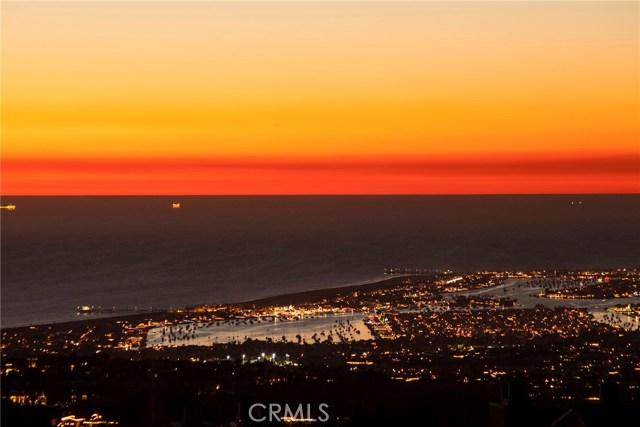 51 Overlook Dr, Newport Coast, CA 92657
