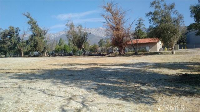 5815 Etiwanda Avenue Rancho Cucamonga, CA 91739 - MLS #: TR18124035