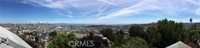 3669 21st St, San Francisco, CA 94114 Photo 5