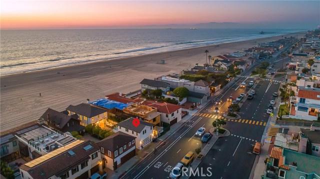 2426 The Strand, Hermosa Beach, CA 90254 photo 26