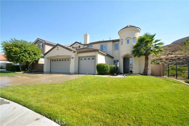 31483 Whitefield Court, Murrieta, CA 92563