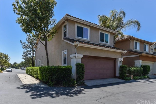 19 Chiaro, Irvine, CA 92606 Photo 3