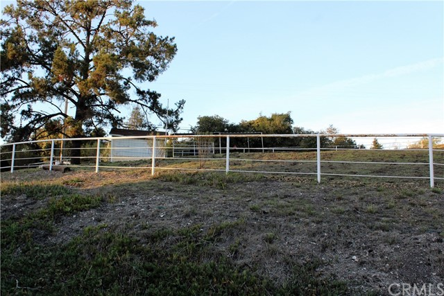 111 Orchid Lane Arroyo Grande, CA 93420 - MLS #: PI18007832