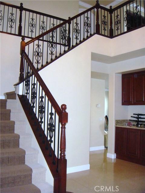 Property for sale at 13626 Heisler Street, Eastvale,  CA 92880