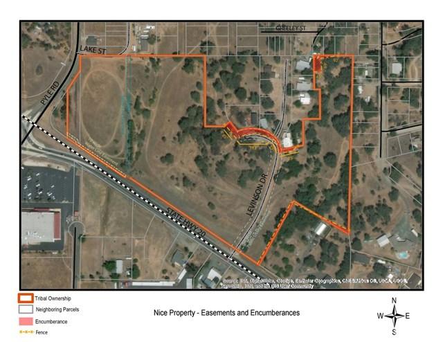 2320 2260 E State Hwy 20, Nice CA: http://media.crmls.org/medias/70e7e202-f7b7-426f-a26e-e3cc1df3dc41.jpg