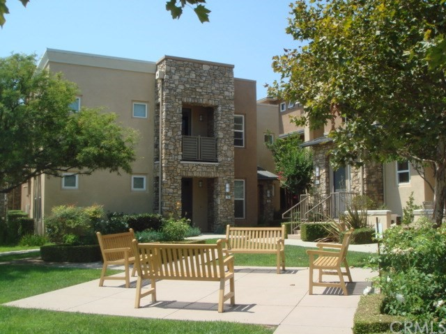 78 Meridian Drive, Aliso Viejo, CA 92656