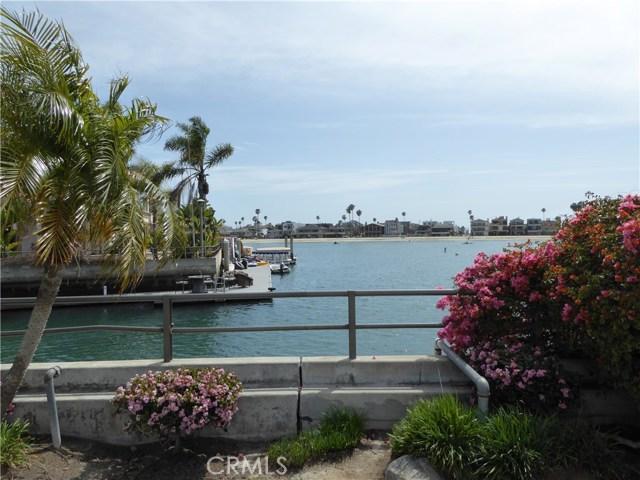 224 Rivo Alto Canal, Long Beach, CA 90803 Photo 10