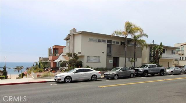 233 6th St, Manhattan Beach, CA 90266 photo 5