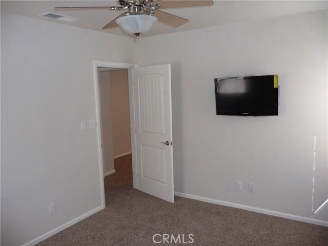 8366 La Villa St., Downey CA: http://media.crmls.org/medias/70ec8ec5-b421-4d81-b560-925700ff283b.jpg
