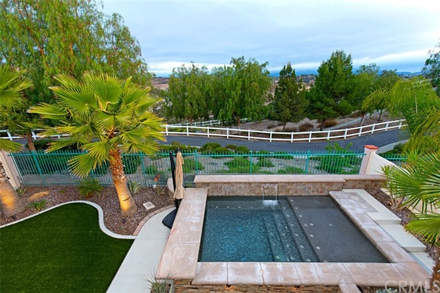 31689 Country View Rd, Temecula, CA 92591 Photo 39