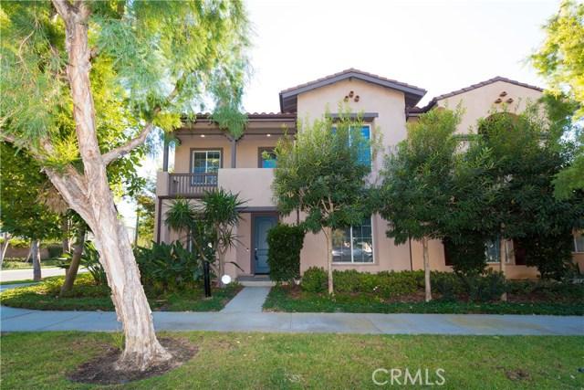 54 Bamboo  Irvine CA 92620