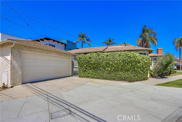 264 Claremont Av, Long Beach, CA 90803 Photo 16