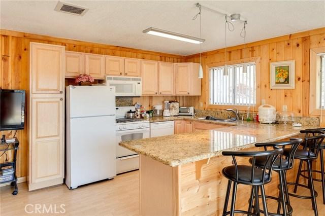 512 Vista Lane Big Bear, CA 92315 - MLS #: PW18084097