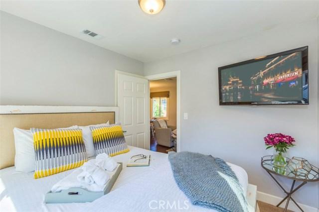 529 W Chestnut St, Anaheim, CA 92805 Photo 18