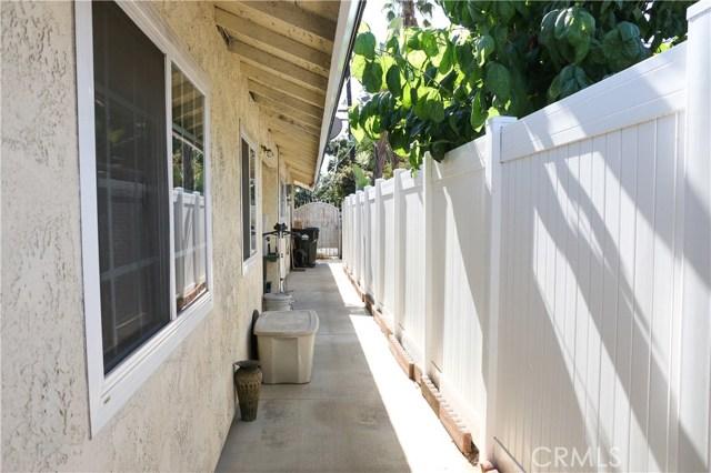 711 Hazel Avenue Rosemead, CA 91770 - MLS #: WS17238053