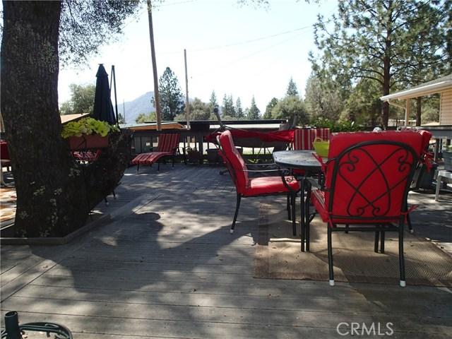 69 Gunderson Road, Oroville CA: http://media.crmls.org/medias/70f29da9-a232-4a61-9694-e579535391c8.jpg