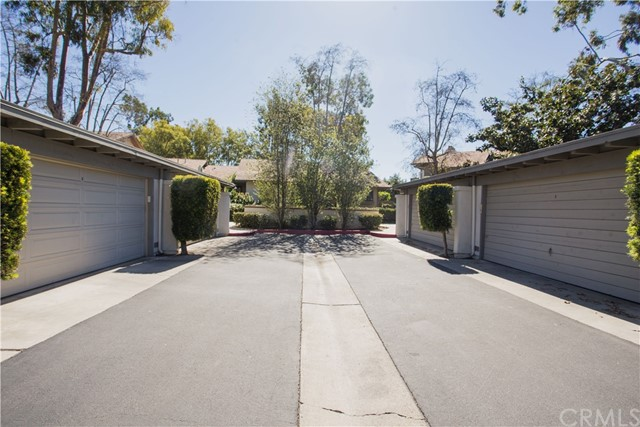 48 Arboles, Irvine, CA 92612 Photo 21