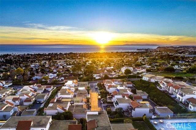3805 Calle La Quinta, San Clemente CA: http://media.crmls.org/medias/70f358ca-e609-428e-99d0-3ca48fbaf31c.jpg