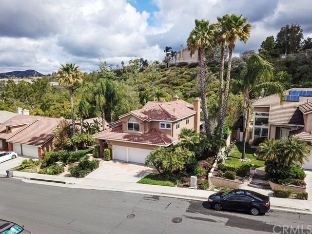 , CA  is listed for sale as MLS Listing OC18089849