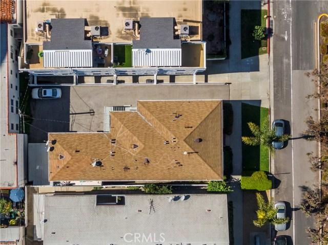 410 California Av, Santa Monica, CA 90403 Photo 20