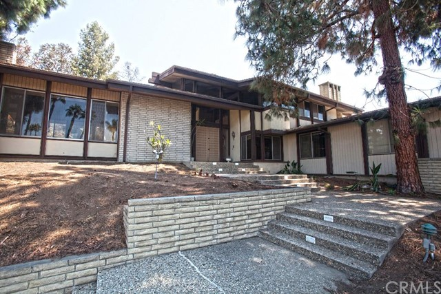 Single Family Home for Sale at 8692 Hillcrest Road Buena Park, California 90621 United States